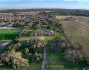 13151 Hero Way, Leander image