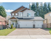 11309 NW 2ND  CT, Vancouver image