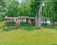 1703 Pepperidge Road, Asheboro image