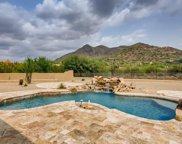 35189 N Carefree Mountain Drive, Carefree image