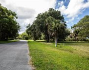 Amvets Way, Mount Dora image