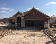 3016 Rabbit Creek Dr, Georgetown image