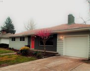 2107 SE 186TH  AVE, Portland image
