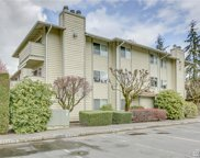 1150 Sunset Blvd NE Unit 222, Renton image