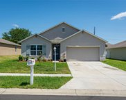 5519 Forest Ridge Drive, Winter Haven image