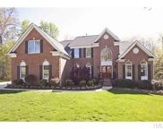 107 Aberson Court, Cary image