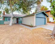 2532 Sweetwater Road, Spring Valley image