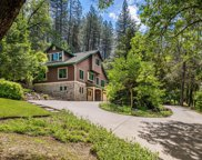21940  Placer Hills Road, Colfax image
