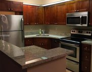 4890 Nw 102 Ave Unit #104, Doral image