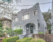 5543 Claremont Ave, Oakland image