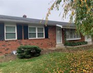 4340 Elm, Lower Macungie Township image