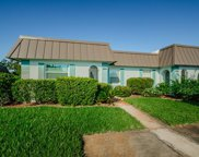 4125 Hampton Drive Unit 4125, New Port Richey image