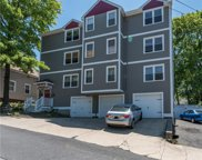 101 Grand View ST, Unit#3 Unit 3, East Side of Providence image