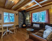324 Woodview Court, Tahoe City image