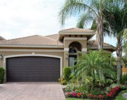 582 N 110th Ave, Naples image