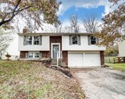 5360 Edger  Drive, Green Twp image