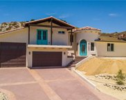 2165     Holly Drive, Paso Robles image