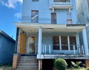 584 15Th Ave, Newark City image