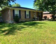 5609 Archtree Pl, Louisville image