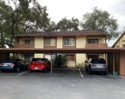 506 Duxbury Court Unit B, Safety Harbor image