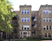 1631 West Pratt Boulevard Unit 3W, Chicago image