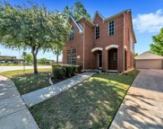 3236 Rustic Meadows Drive, Bedford image