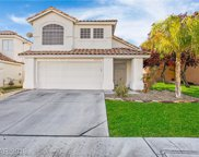 9229 Magic Flower Avenue, Las Vegas image
