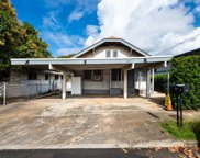 1014 2nd Avenue, Honolulu image