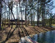 Lot 1 Broad River Road, Myrtle Beach image