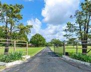 8376 County Road 138, Celina image