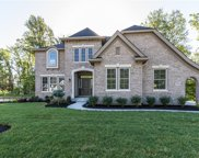 11943 Chapelwood  Drive, Fishers image