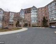 2901 LEISURE WORLD BOULEVARD Unit #224, Silver Spring image