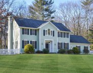 1121 Carrs Pond RD, East Greenwich image
