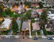 2280 Williams St, Palo Alto image