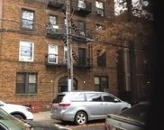 86-39 90 St, Woodhaven image