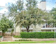 4111 Cole Avenue Unit 37, Dallas image