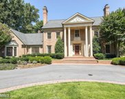 8723 PERSIMMON TREE ROAD, Potomac image