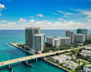 10275 Collins Ave Unit #1412, Bal Harbour image