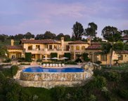 16443 Top O Crosby, Rancho Santa Fe image