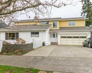 3820 20th Ave SW, Seattle image