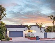 3247     Alta Laguna Boulevard, Laguna Beach image