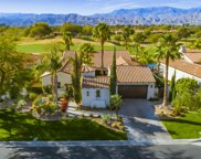 119 Royal Saint Georges Way, Rancho Mirage image