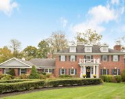 186 Bayview  Road, Manhasset image