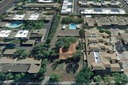 13 W Missouri Avenue Unit #1, Phoenix image