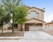 8253 W Zlacket, Tucson image