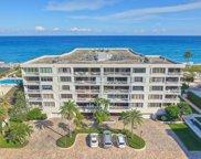 3250 S Ocean Boulevard Unit #110n, Palm Beach image