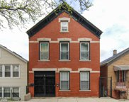 1032 West 31St Place, Chicago image