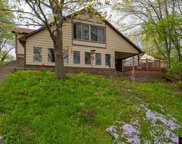 46155 Jefferson Lake Dr, Cleveland image