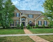 220 Bridle Path Court, Fox River Grove image
