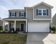11114  Pond Valley Court, Charlotte image
